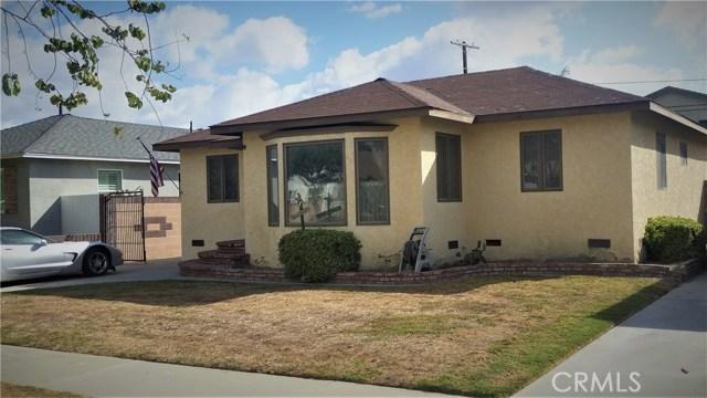 4332 Albury Av, Lakewood, CA 90713 Photo