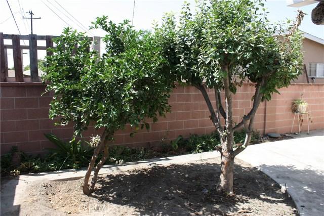 2146 W Hiawatha Av, Anaheim, CA 92804 Photo 27