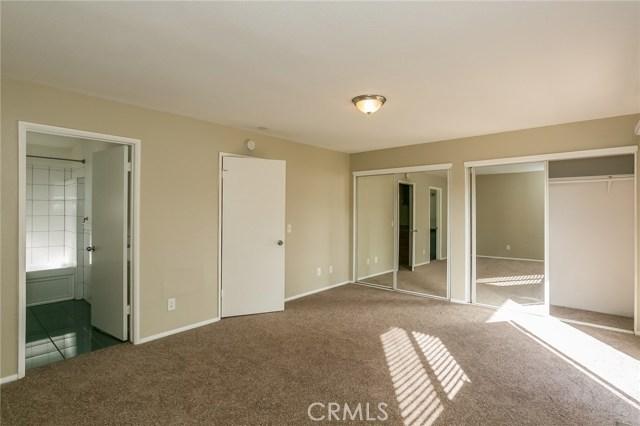 9328 Reverie Road Tujunga, CA 91042 - MLS #: OC18050492