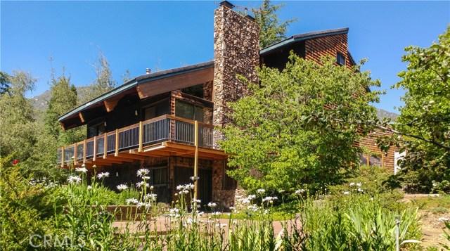 39155 Harris Rd, Oak Glen, CA 92399 Photo