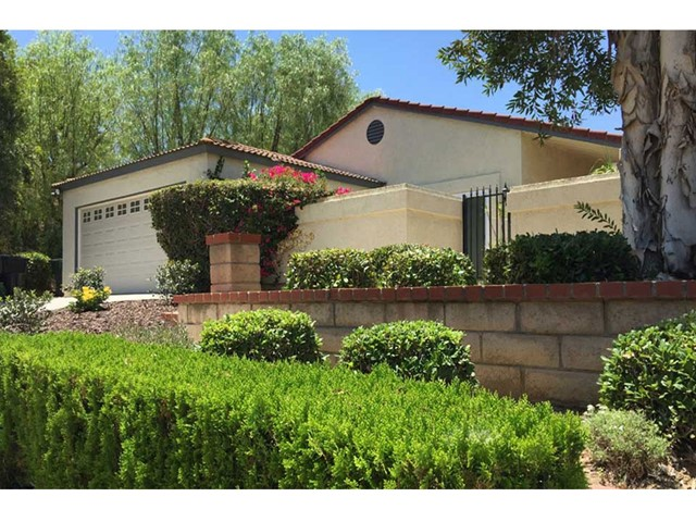 Rowland Heights Homes for Rent | Vista Sotheby's
