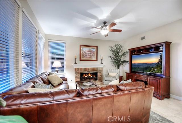 25 Larkspur Drive Aliso Viejo, CA 92656 - MLS #: OC17132313