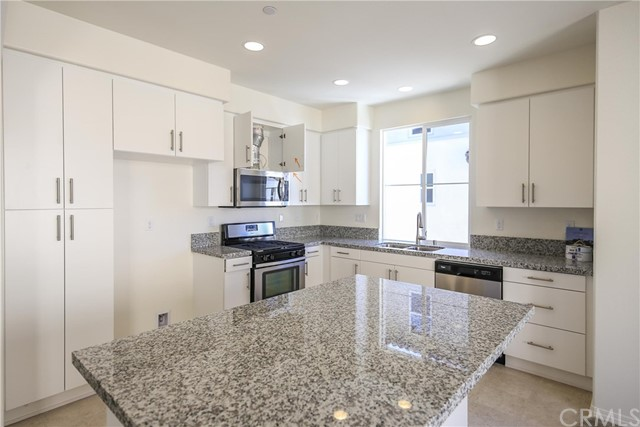 Townhouse for Rent at 8286 Celestial Avenue Buena Park, California 90621 United States