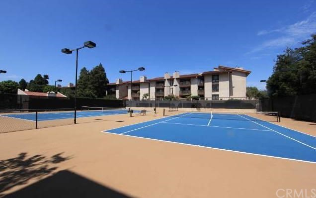 8600 Tuscany Ave 309, Playa del Rey, CA 90293 photo 16