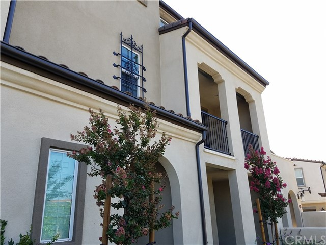 608 S Gladys Av, San Gabriel, CA 91776 Photo