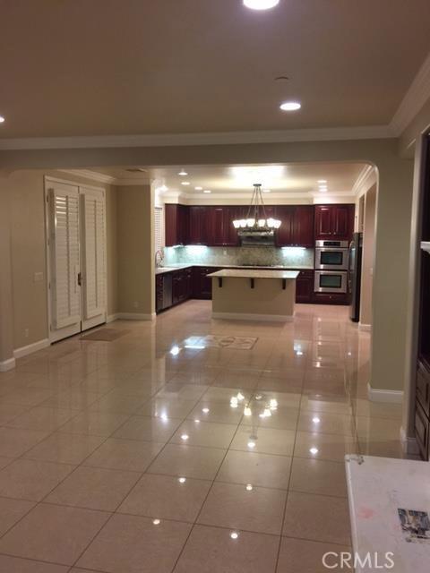 13626 Heisler Street Eastvale, CA 92880 is listed for sale as MLS Listing CV18015016