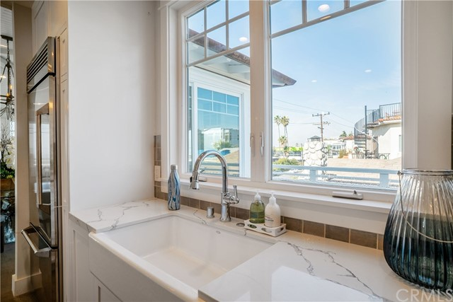 809 19th St, Hermosa Beach, CA 90254 photo 29