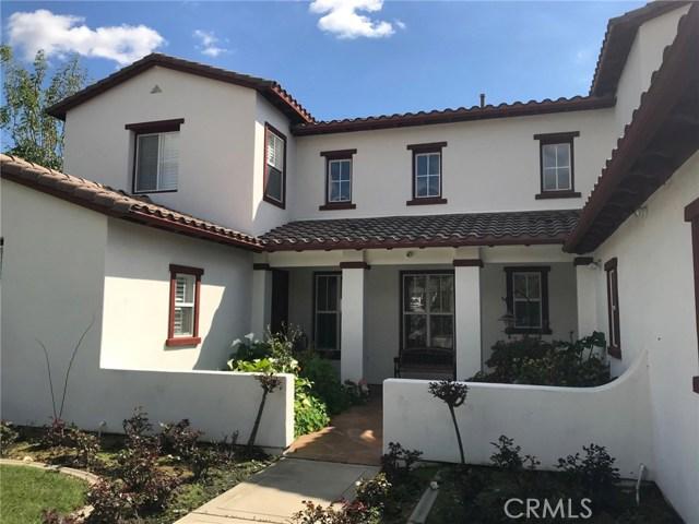 Casa Unifamiliar por un Venta en 638 ADIRONDACK Claremont, California 91711 Estados Unidos