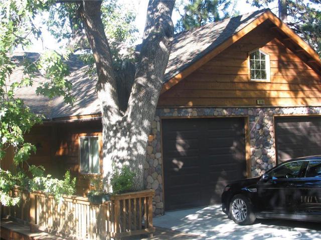Rental Homes for Rent, ListingId:37290541, location: 30190 Magic Drive Running Springs 92382