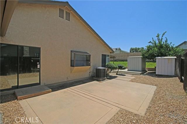 2235 SHERIDAN RD, San Bernardino CA: http://media.crmls.org/medias/bb3f9c2a-0cab-4340-8919-51c3ce517783.jpg