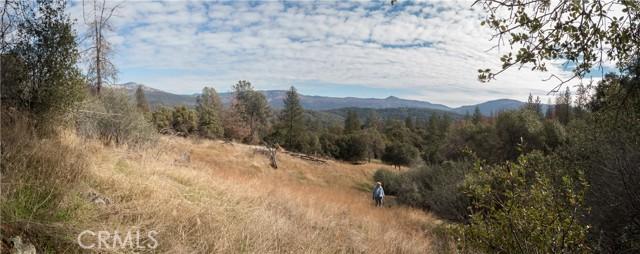 4907 Stumpfield Mountain Road, Mariposa CA: http://media.crmls.org/medias/bb415381-bfcc-4b10-9f72-f5c1dae01d48.jpg