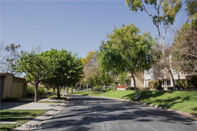 48 Arboles, Irvine, CA 92612 Photo 31