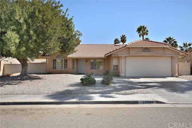 30888 Kenwood Drive, Cathedral City, CA, 92234