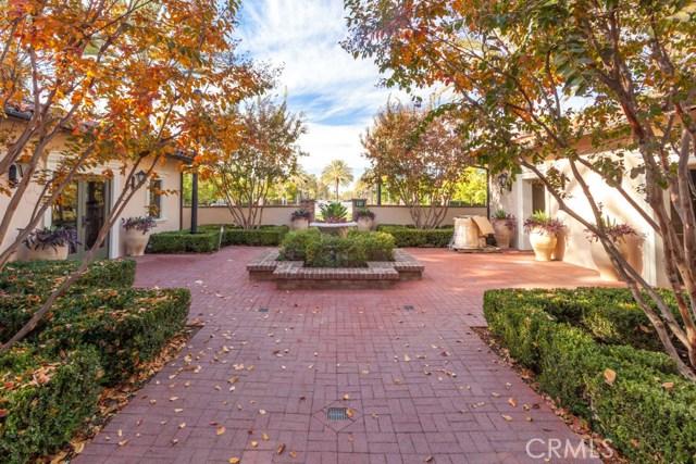 49 Calypso, Irvine, CA 92618 Photo 31