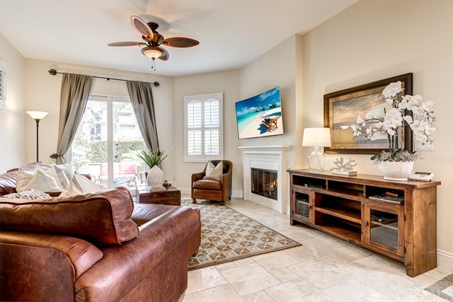 501  16th Street 92648 - One of Huntington Beach Homes for Sale