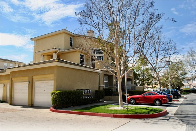 Detail Gallery Image 1 of 1 For 4 Woodcrest Ln #202,  Aliso Viejo,  CA 92656 - 2 Beds | 2 Baths