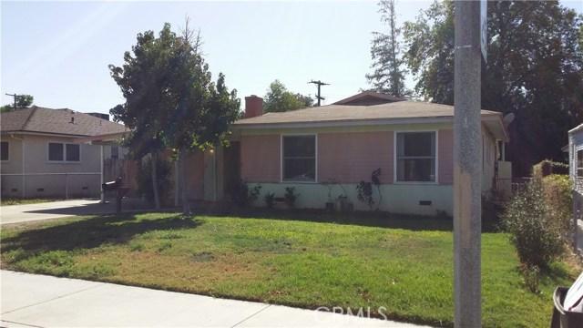 3954 Wayne Court, Riverside, CA, 92504