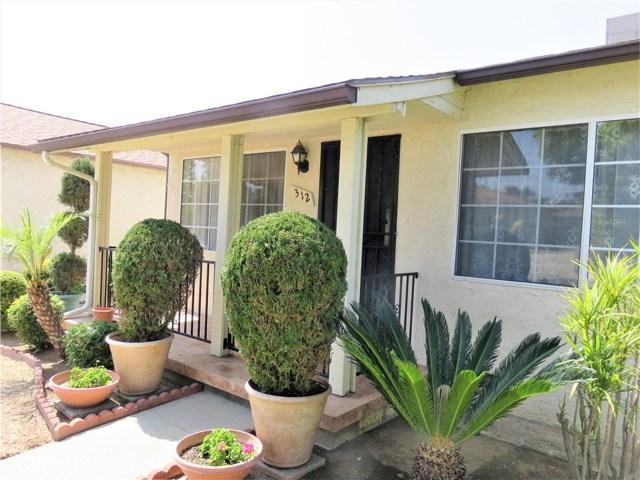 312 E Gleason Street, Monterey Park CA: http://media.crmls.org/medias/bb4751c2-c543-459c-9943-b81b49f28094.jpg