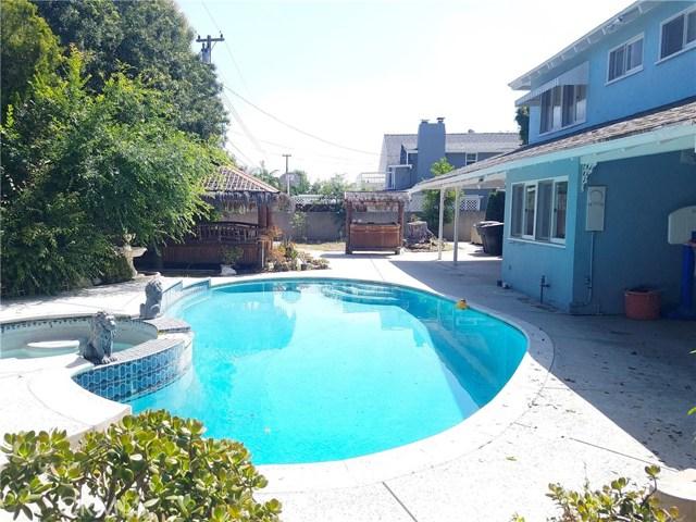 1221 W Park Av, Anaheim, CA 92801 Photo 16