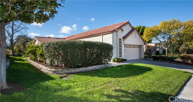 , CA  is listed for sale as MLS Listing OC18059531