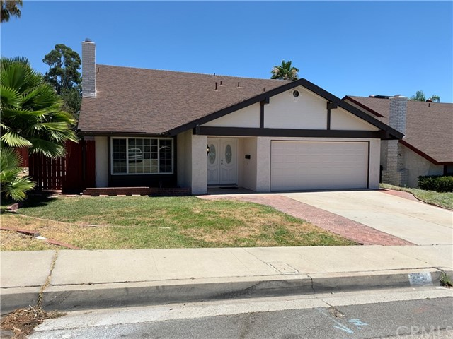 2651 Seine Av, Highland, CA 92346 Photo