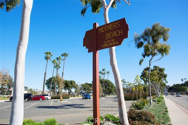 5829 E 2nd St, Long Beach, CA 90803 Photo 13