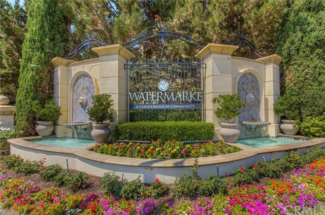 3429 Watermarke Place Irvine, CA 92612 - MLS #: OC18163001