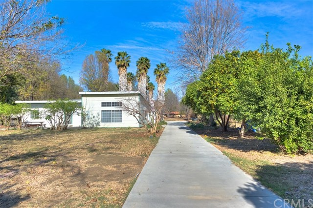 , CA  is listed for sale as MLS Listing OC18003366