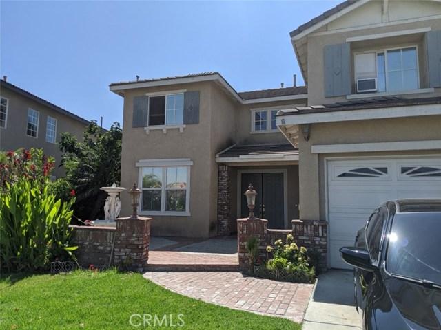 5729 Raft Cir, Eastvale, CA, 92880