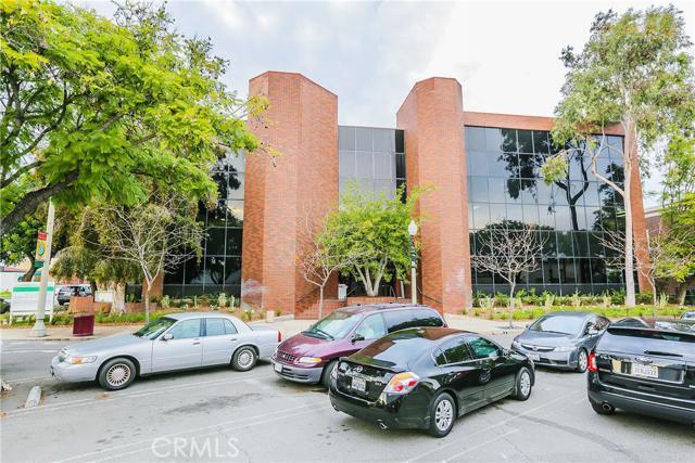 Real Estate for Sale, ListingId: 36356488, Upland,CA91786