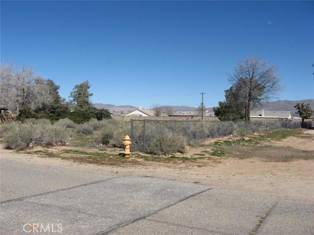 0 Lakota  Apple Valley CA 0