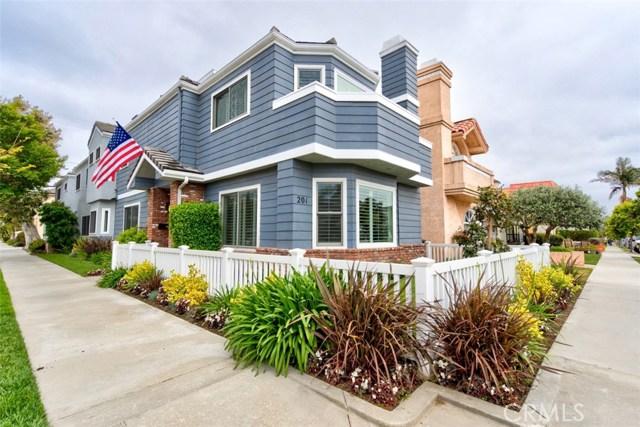 Photo of 201 7th Street, Seal Beach, CA 90740
