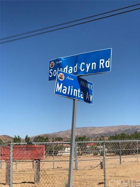0 Vac/Cor Soledad Canyon Road Pa, Acton CA: http://media.crmls.org/medias/bb51bc67-3576-4bf4-9bd8-198c53fe0e87.jpg