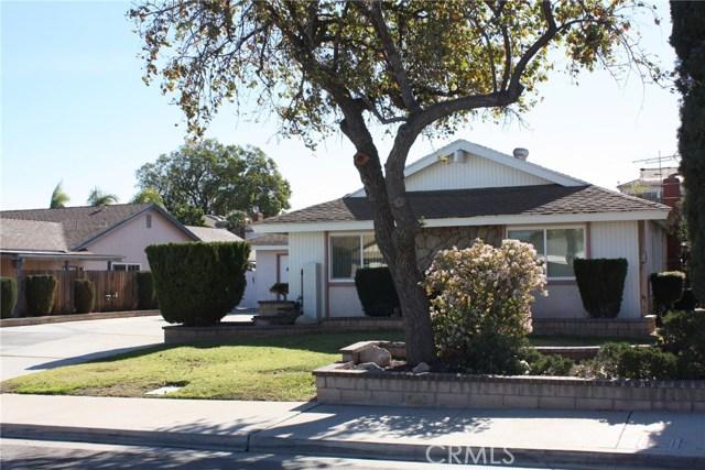 5980 Kitty Hawk Drive, Riverside CA: http://media.crmls.org/medias/bb524c00-5ec6-4cad-b906-1912695bfe45.jpg