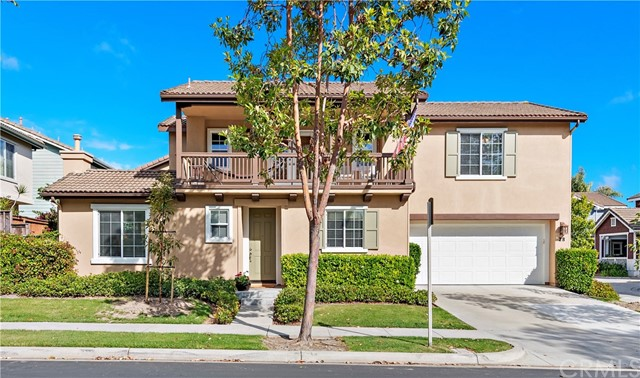 Photo of 28 Potters Bend, Ladera Ranch, CA 92694