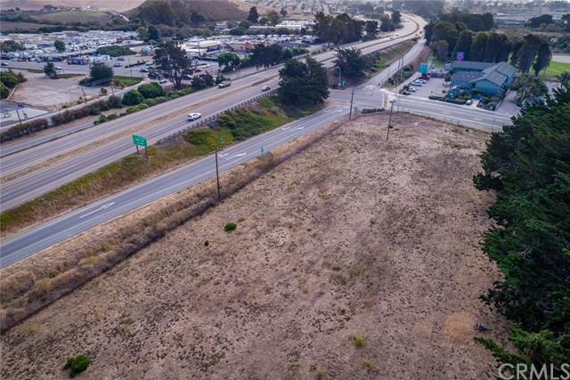 233 Atascadero Road Morro Bay, CA 0 - MLS #: SC17227170