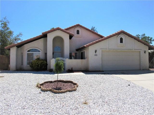 14421 Palo Alto Court, Victorville, CA, 92392