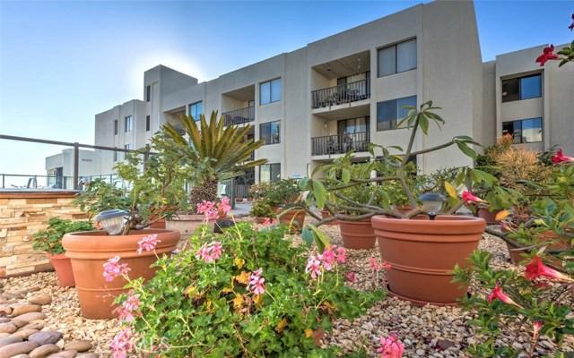 1140 E Ocean Bl, Long Beach, CA 90802 Photo 1