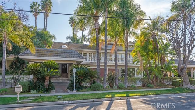 Photo of 870 Encanto Street, Corona, CA 92881