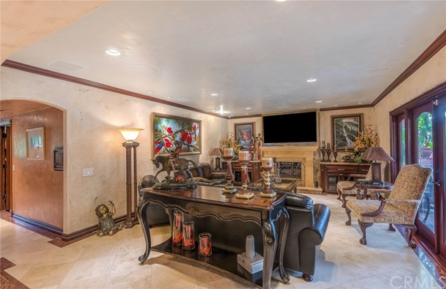 462 S Country Hill Road, Anaheim Hills, CA 92808, photo 16