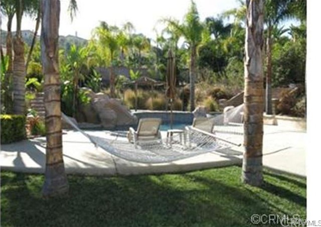 5139 Copper Road Chino Hills, CA 91709 is listed for sale as MLS Listing WS18009704