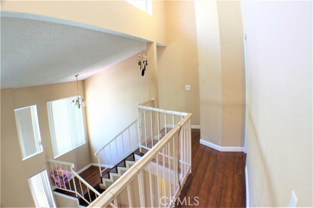 1749 Stratford, West Covina CA: http://media.crmls.org/medias/bb5c1c62-bcee-4a42-9b89-68f6ba962b5d.jpg