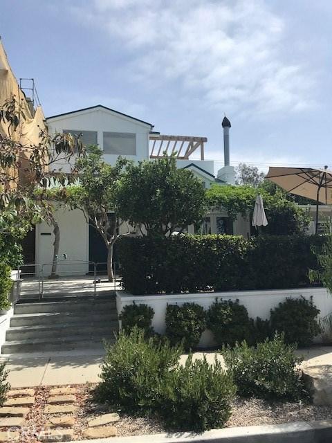 618 Poinsettia Avenue Corona del Mar, CA 92625