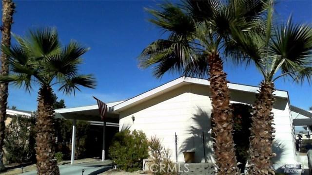 38656 Fuller Drive, Palm Desert, CA, 92260