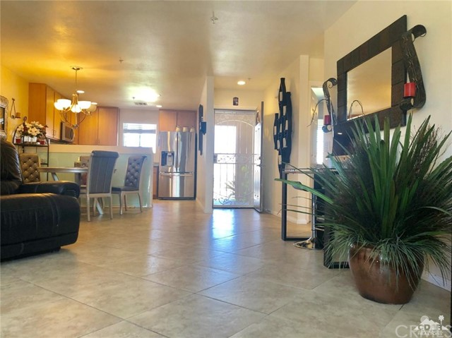 84101 Bellissima Avenue, Coachella CA: http://media.crmls.org/medias/bb5daed1-f6de-40a9-b6a6-2c39d176fe42.jpg