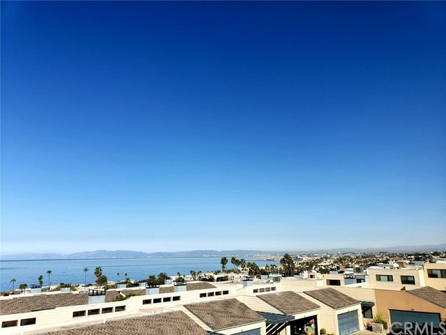 207  Calle Mayor, Redondo Beach in Los Angeles County, CA 90277 Home for Sale