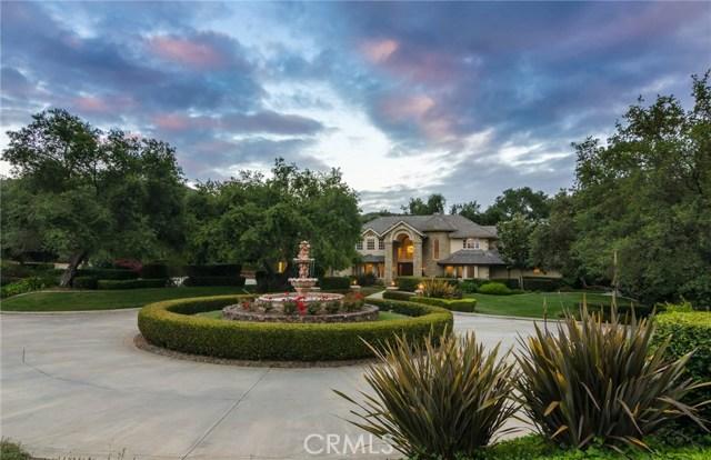 45200 Oak Manor, Temecula, CA, 92590