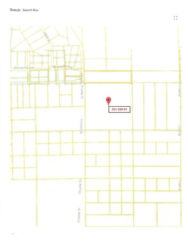 0 Forest California City, CA 0 - MLS #: CV18015993