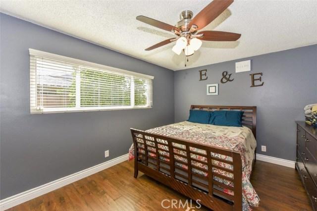 701 S Barnett St, Anaheim, CA 92805 Photo 16