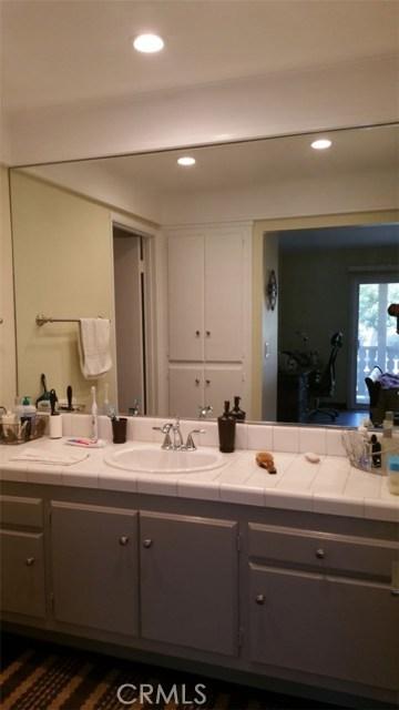 359 Vista Madera, Newport Beach CA: http://media.crmls.org/medias/bb623c92-1a98-4466-bcb6-6fcb4e633660.jpg